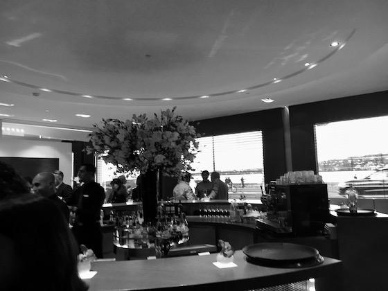 Bar in Genf